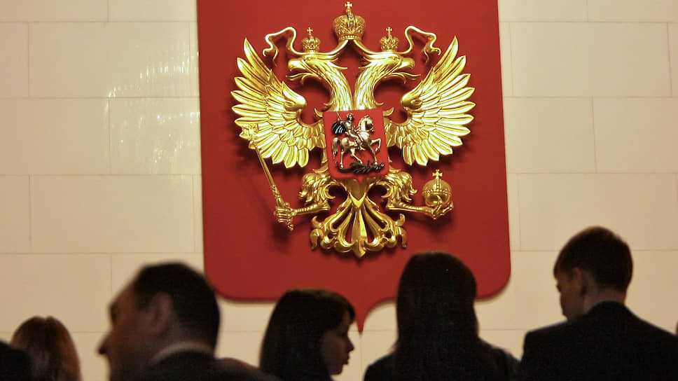 Госдума ударила по сепаратистам рублем