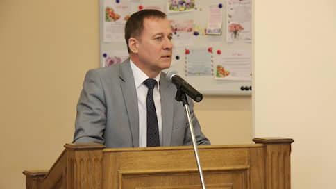Судейский корпус пришел к обновлению  / Определена кандидатура замглавы ВС, а председатель Мосгорсуда подала в отставку