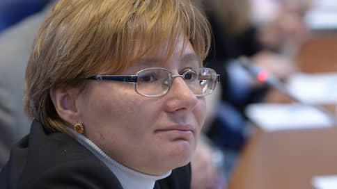 Коронавирусная корректировка бюджета  / Наталья Акиндинова о новом проекте бюджета на предстоящее трехлетие