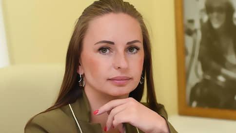 Питерских реставраторов увезли в Москву // Дело о хищении при восстановлении консерватории будут расследовать в столице