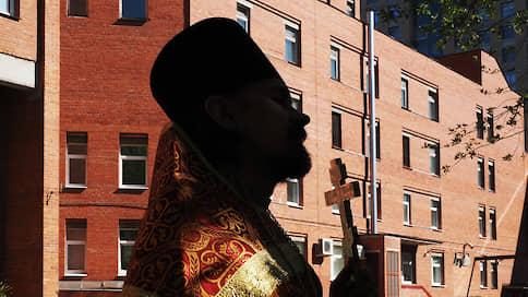 Аттестат духовной незрелости  / Госдума отложила обсуждение поправок к закону о свободе совести