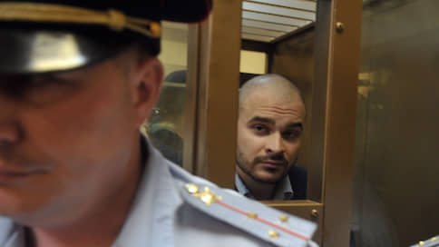 «И вы не верьте в то, что это было самоубийство»  / Отец Максима Марцинкевича обнаружил на его теле следы пыток