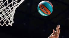Олимпиаду оставляют без НБА  / Лучшие игроки баскетбольной лиги могут не поехать в Токио