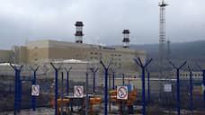 «Ростех» наказали за срыв ввода ТЭС в Крыму  / Компанию оштрафуют на 300 млн рублей за задержку энергоблока в Севастополе