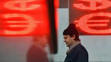 Карантинные осложнения рубля  / Курс евро на российском рынке вернулся в 2016 год