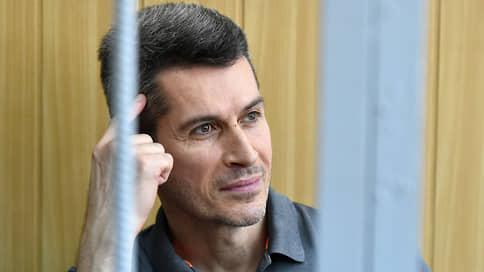 Зиявудин Магомедов нашел в FESCO коллаборационистов  / Он просит правоохранителей заняться ситуацией в компании
