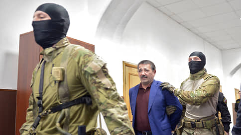 «Черновик» передали Генпрокуратуре  / СКР направил дело об убийстве учредителя дагестанского еженедельника надзору для утверждения обвинительного заключения