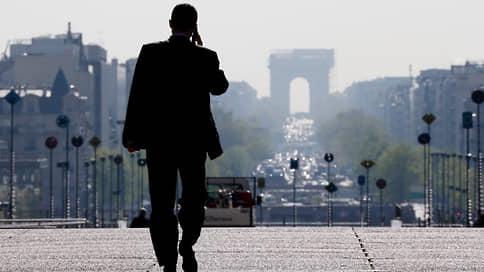 На что готовы американцы ради смартфона и что думают французы о дресс-коде  / Любопытные сообщения и исследования 28 сентября—2 октября