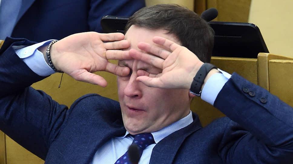 Александр Сидякин