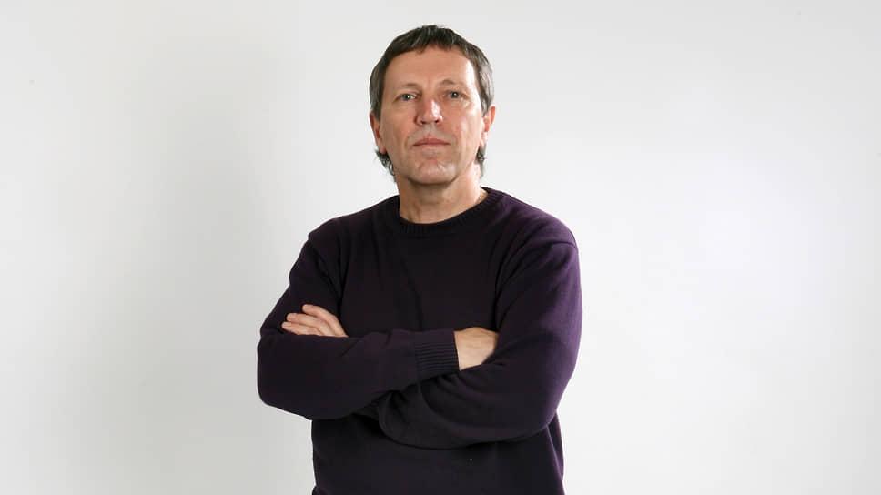 Андрей Плахов — о путешествиях по Европе в эпоху COVID-19