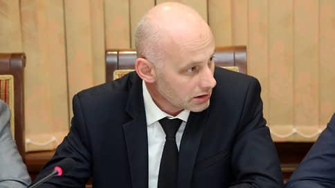 Министр переоценил свои полномочия  / Дело экс-главы минстроя Ингушетии направлено в суд