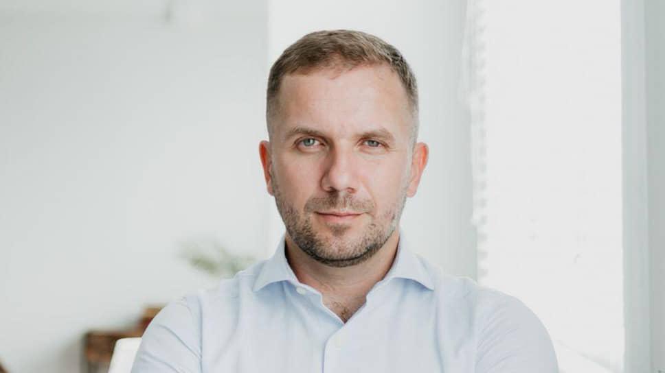 Старший научный сотрудник Центра постсоветских исследований ИМЭМО РАН Станислав Притчин