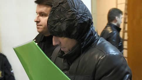 К хищениям в Ново-Огарево добавили пять лет  / Осужден фигурант дела о злоупотреблениях при реконструкции президентской резиденции