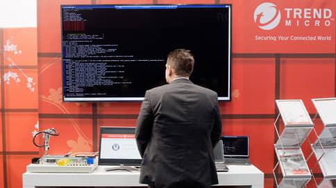 Вычислят не только по IP  / Как можно бороться с нелегальным хостингом