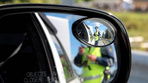 Превышение и наказание  / 60 млн автовладельцев перестанут быть злостными нарушителями