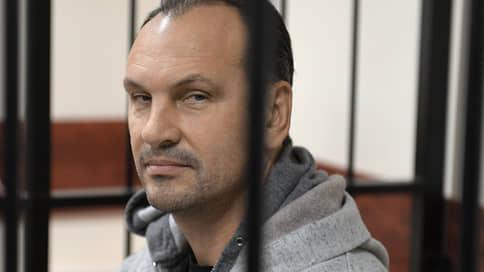 Михаила Хабарова обвинили по телефону  / Адвокаты известного финансиста заявили о нарушении его прав на защиту