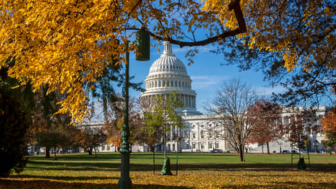 За что американцы любят осень и какие бренды предпочитают француженки  / Любопытные сообщения и исследования 12–16 октября