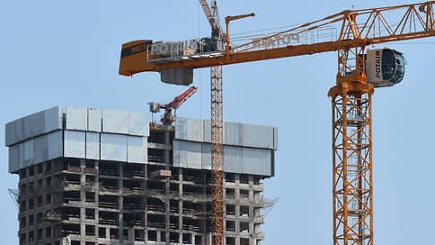 Покупатели обосновываются в бизнес-классе  / Продажи в этом сегменте жилья растут