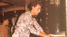 «Закаты на Ивисе никогда не будут прежними без него»  / Умер диджей Хосе Падилья