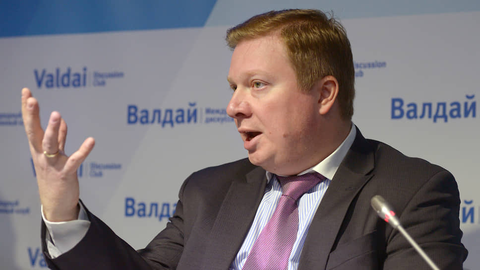 Эксперт клуба «Валдай» Дмитрий Суслов — о том, чего ждать Москве от выборов президента США