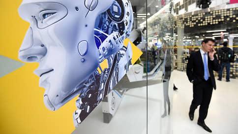 Только 10% компаний получают значительные выгоды от ИИ  / BCG и MIT подготовили доклад о применении искусственного интеллекта разными организациями