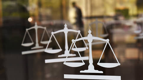 Офшор лишился голоса  / Суд отменил решения акционеров «Кокса» из-за тайного бенефициара