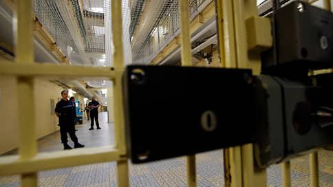 Эротика строгого режима  / ЕСПЧ рассмотрит проблему доступа к порнографии в местах лишения свободы