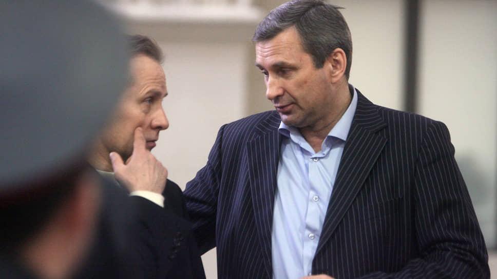 Бывший вице-президент «Евросети» Левин арестован по делу об убийстве -  Новости – Происшествия – Коммерсантъ
