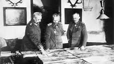 «Въезд Ленина в Россию удался»