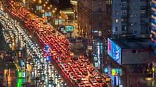 Горожане не спешат прощаться с автомобилями