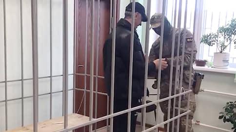 А теперь — налоги  / Для Анатолия Быкова нашлось экономическое дело