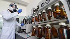 Первая российская вакцина от коронавируса «Спутник V», разработанная Центром имени Гамалеи, сейчас проходит пострегистрационные исследования. 27 октября стало известно, что в центре «Вектор» началось производство еще одной вакцины от коронавируса — «ЭпиВакКорона»