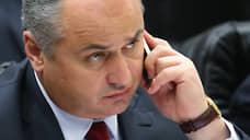 Бывшему нижегородскому градоначальнику указали на миграционные нарушения