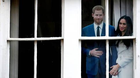 Американцы уже готовятся к Рождеству, а принц Гарри теряет популярность  / Любопытные сообщения и исследования 2–6 ноября
