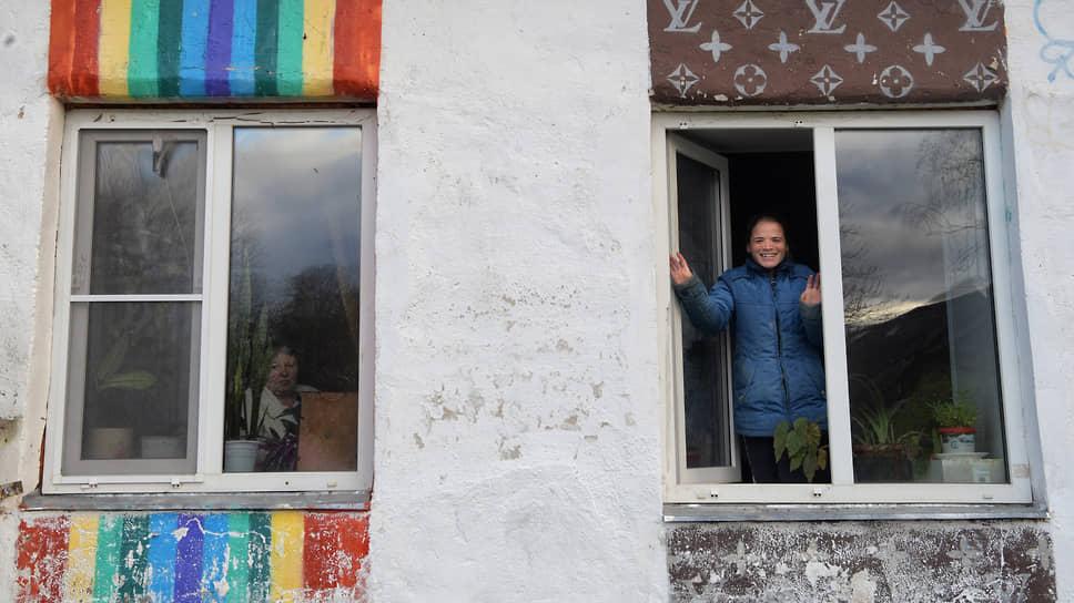 Какую замену психоневрологическим интернатам нашли в Псковской области