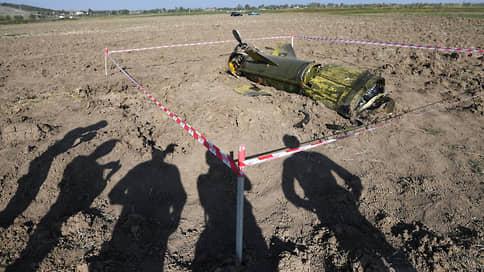 Бои за ключ к Карабаху  / Азербайджанские войска ведут наступление на Шушу