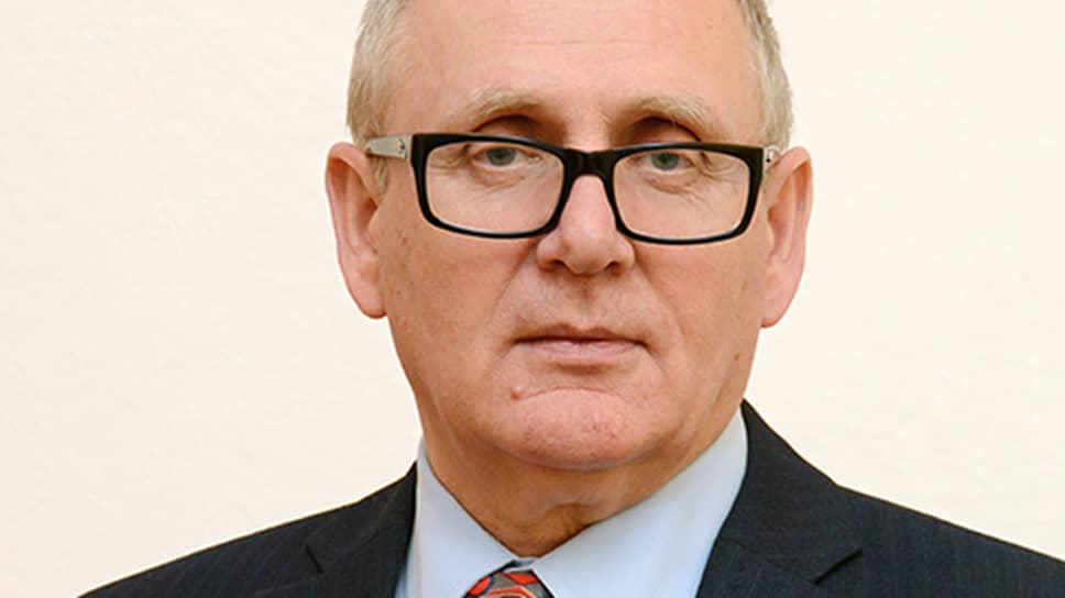 Смоленскому вице-губернатору не простят предательства