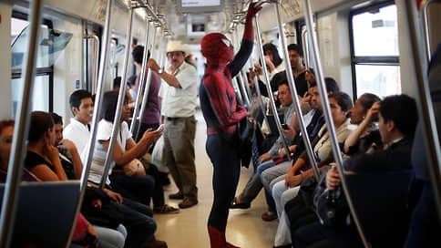 Как ностальгируют американцы и сколько зарабатывают супергерои  / Любопытные сообщения и исследования 9–13 ноября