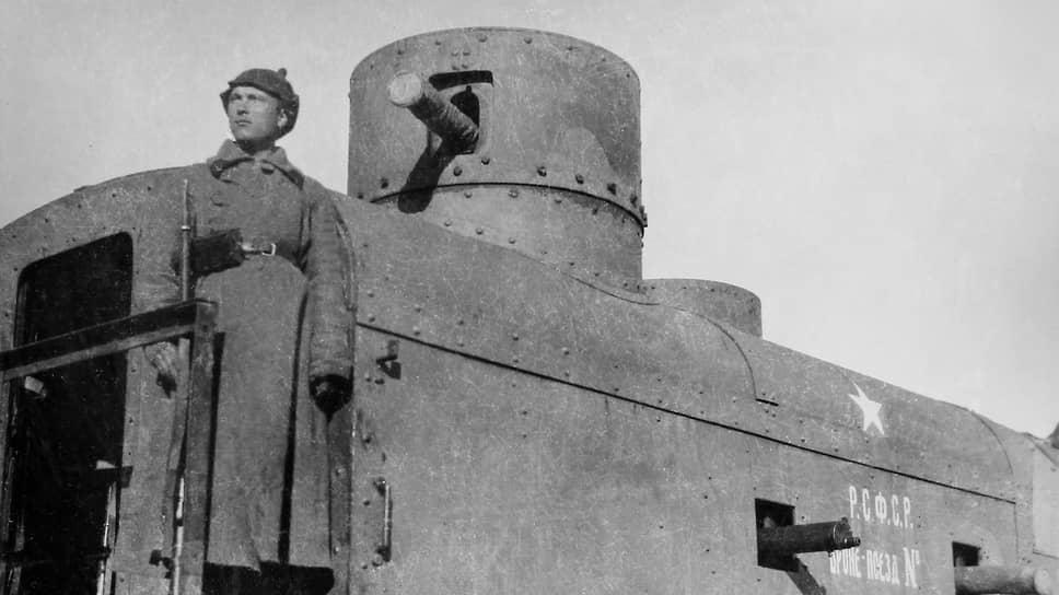 «Всего по 20 Сентября Русская Армия взяла 70500 пленных, 250 орудий, 17 бронепоездов, 1 бронеавтомобиль и значительное количество пулеметов и лошадей»