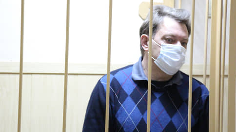 «Следующим может рвануть Томск»  / Популярного мэра арестовали на два месяца