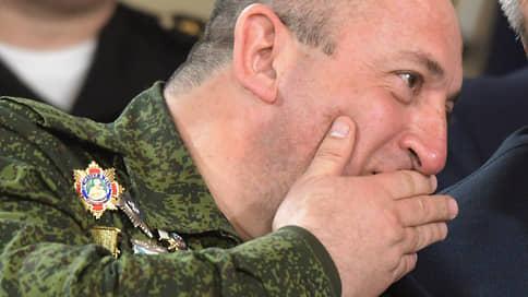 В гуманитарной помощи ищут следы терроризма  / В Азербайджане возбудили дело против представителей армянской диаспоры Крыма