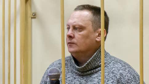 Пытать, так пытать!  / Руководство ярославской колонии оправдано по делу об истязаниях заключенного