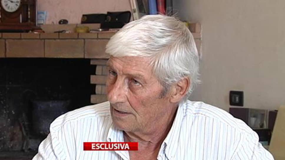 Кармине Скьявоне стал информатором из благих побуждений — его расстраивала токсичность мусорного бизнеса, который контролировал его клан Казалези