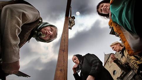 Права человека просят принять на веру  / Пригодится ли российский опыт защиты чувств верующих во всем мире