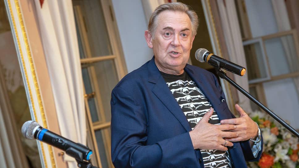 Авдеев, Стоянов, Якобашвили — об общении с участковыми