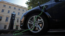 Авто гибридные — проблемы дизельные