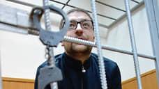 Крымский чиновник сдал на условно