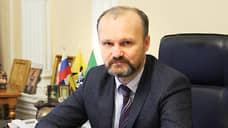 Переславль-Залесский остался без мэра и генплана