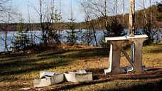 Ставропольские экологи победили законодателей