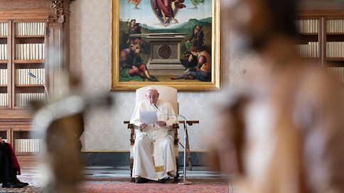 Сколько стоит ужин на День благодарения, и откуда родом назначенцы папы римского  / Любопытные сообщения и исследования 23–27 ноября